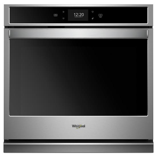 Picture of WHIRLPOOL WOS97EC0HZ