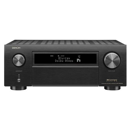 Picture of DENON AVRX6500H