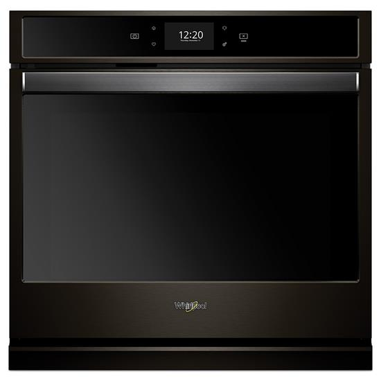 Picture of WHIRLPOOL WOS72EC7HV
