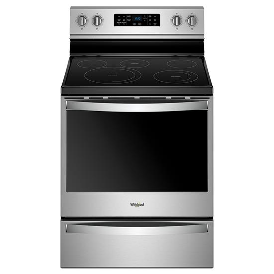 Picture of WHIRLPOOL WFE775H0HZ