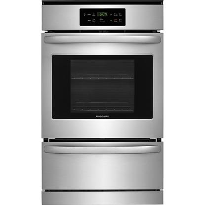 Picture of FRIGIDAIRE FFGW2426US