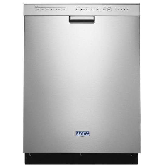 Picture of MAYTAG MDB4949SHZ