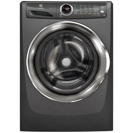 Picture of ELECTROLUX EFLS527UTT