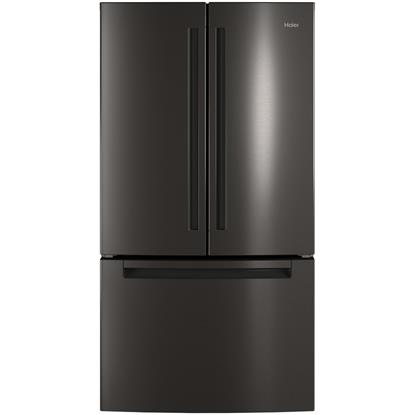 Picture of Haier QNE27JBMTS
