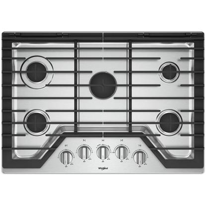 Picture of WHIRLPOOL WCG97US0HS