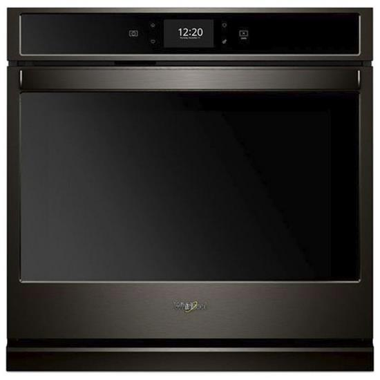 Picture of WHIRLPOOL WOS72EC0HV