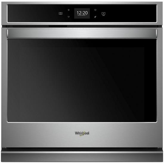 Picture of WHIRLPOOL WOS51EC0HS