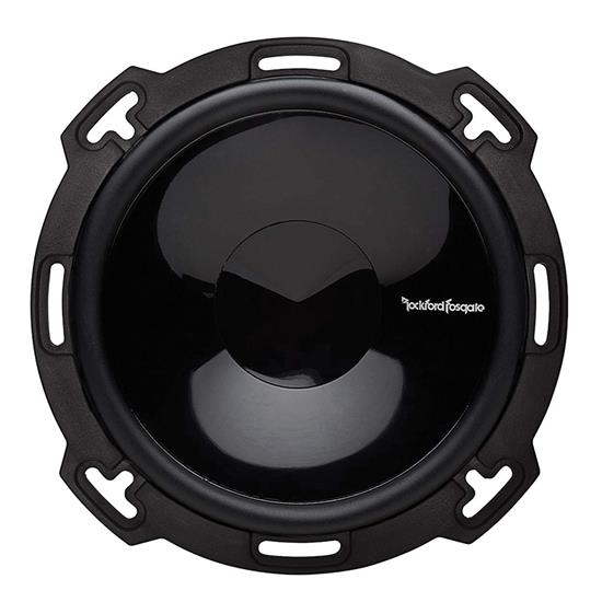 Picture of ROCKFORD FOSGATE P152-S