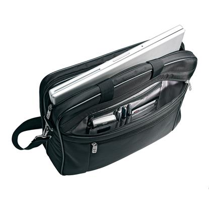 Picture of SAMSONITE 48176-1041