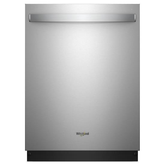 Picture of WHIRLPOOL WDT975SAHZ