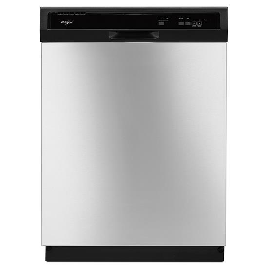 Picture of WHIRLPOOL WDF130PAHS