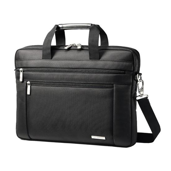 Picture of SAMSONITE 43271-1041