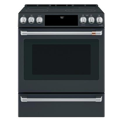 Picture of GE CAFE CES700P3MD1