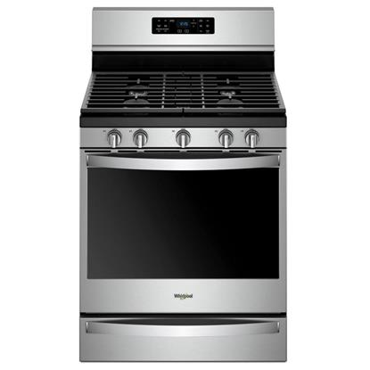 Picture of WHIRLPOOL WFG775H0HZ