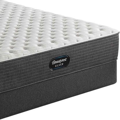 Picture of SIMMONS BEAUTYREST BRS900-QUEEN-EXTRA-FIRM-MT/BX