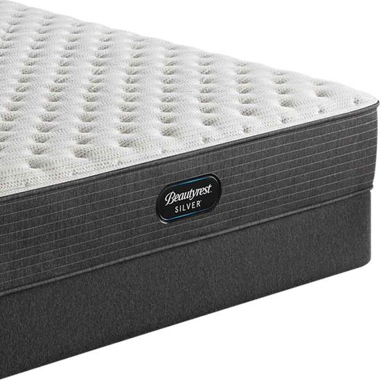 Picture of SIMMONS BEAUTYREST BRS900-KING-EXTRA-FIRM-MATT/BX