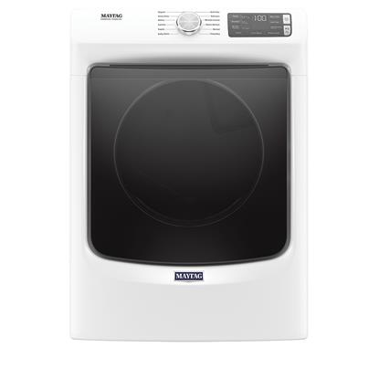 Picture of MAYTAG MED6630HW