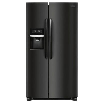 Picture of Frigidaire FGSS2635TE