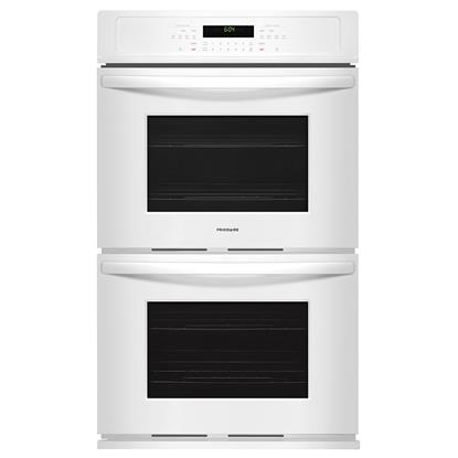 Picture of FRIGIDAIRE FFET2726TW