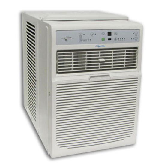 Picture of COMFORT AIRE CD81M