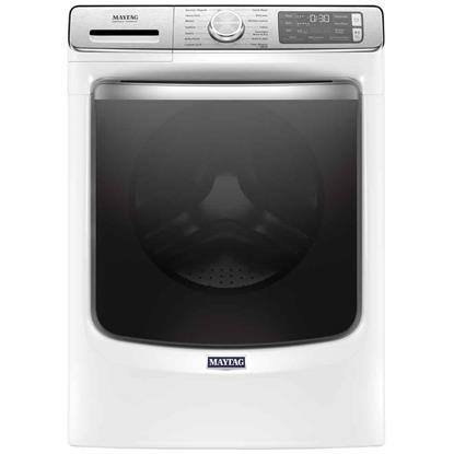 Picture of MAYTAG MHW8630HW