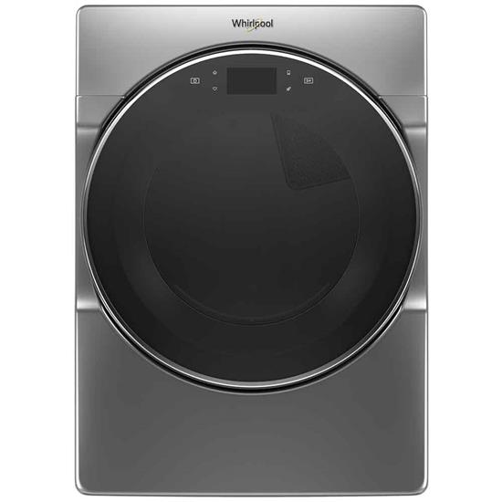 Picture of WHIRLPOOL WGD9620HC