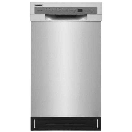 Picture of FRIGIDAIRE FFBD1831US