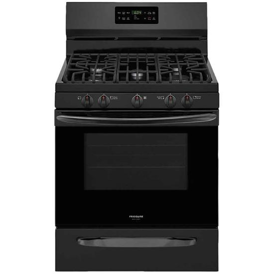 Picture of FRIGIDAIRE FGGF3036TB
