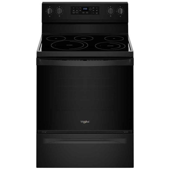 Picture of WHIRLPOOL WFE550S0HB