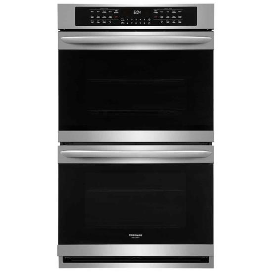 Picture of FRIGIDAIRE FGET3066UF