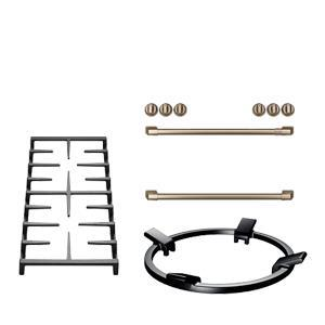 Picture for category Oven Accessories