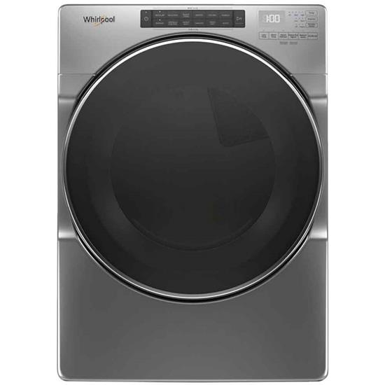Picture of WHIRLPOOL WED6620HC