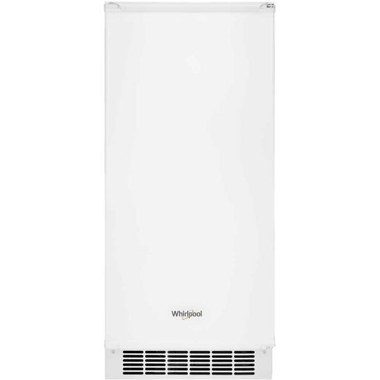 Picture of WHIRLPOOL WUI75X15HW