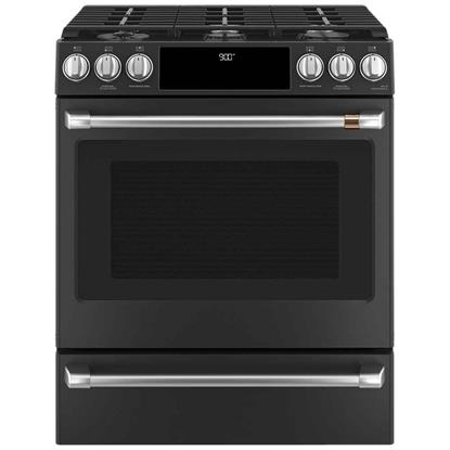 Picture of GE CAFE C2S900P3MD1