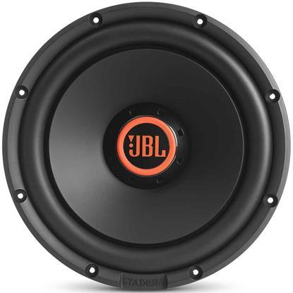Picture of JBL STADIUIM-1224