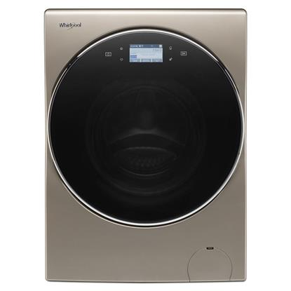 Picture of WHIRLPOOL WFC8090GX