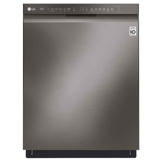 Picture of LG LDF5545BD