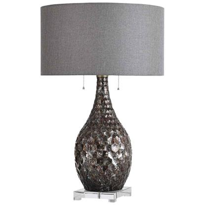 Picture of STYLECRAFT HOME JS317988-LYDNEY-LAMP