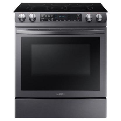 Picture of Samsung Appliances NE58R9431SG
