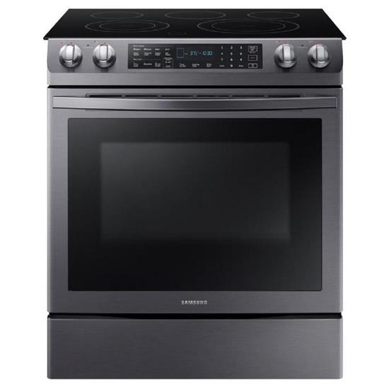 Picture of Samsung Appliances NE58R9431SG