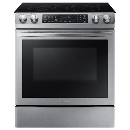 Picture of Samsung Appliances NE58R9431SS