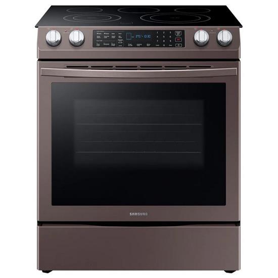 Picture of Samsung Appliances NE58R9431ST