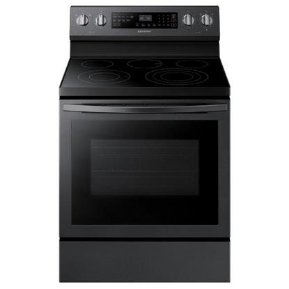 Picture of Samsung Appliances NE59R6631SG