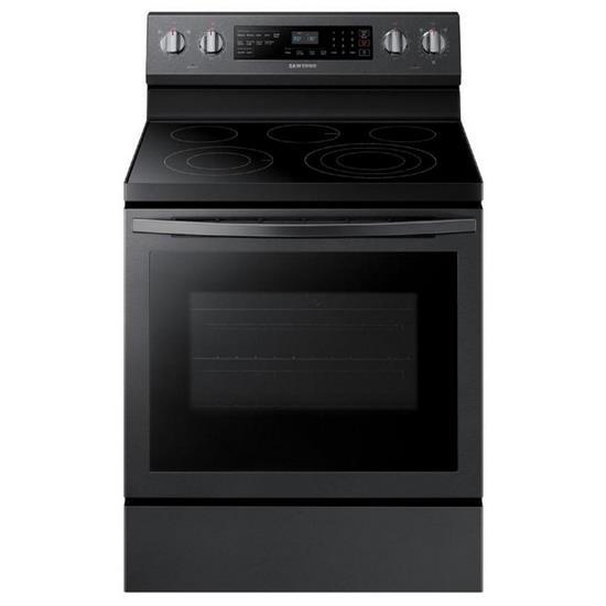 Picture of Samsung Appliances NE59R6631SG