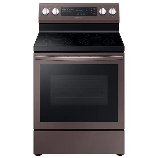 Picture of Samsung Appliances NE59R6631ST