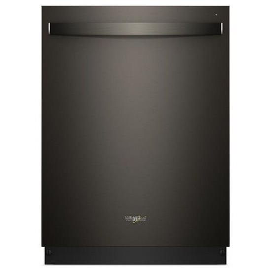 Picture of WHIRLPOOL WDT975SAHV