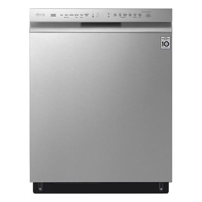 Picture of LG LDF5678ST