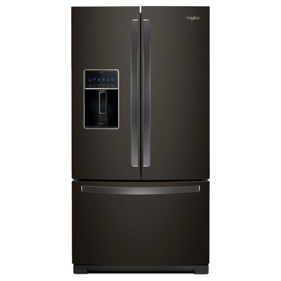 Picture of WHIRLPOOL WRF757SDHV
