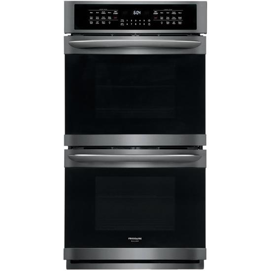 Picture of FRIGIDAIRE FGET2766UD
