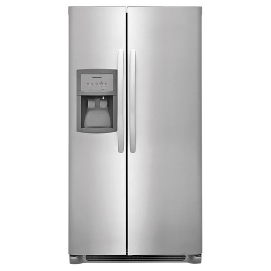 Picture of FRIGIDAIRE FFHX2325TS